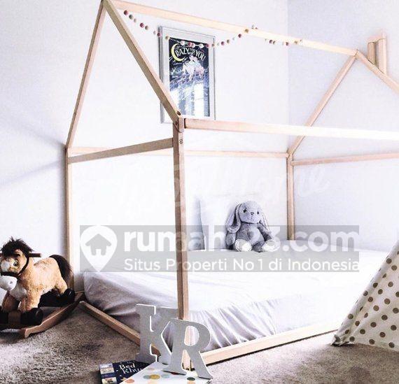 desain kamar anak - rumah123.com