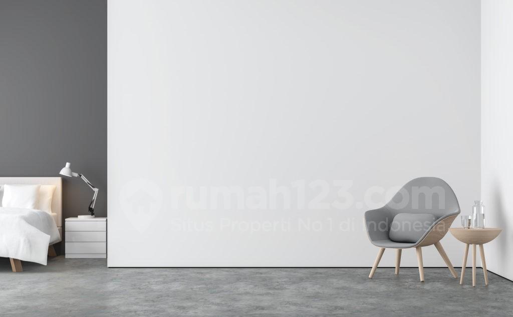 dekor rumah - rumah123.com