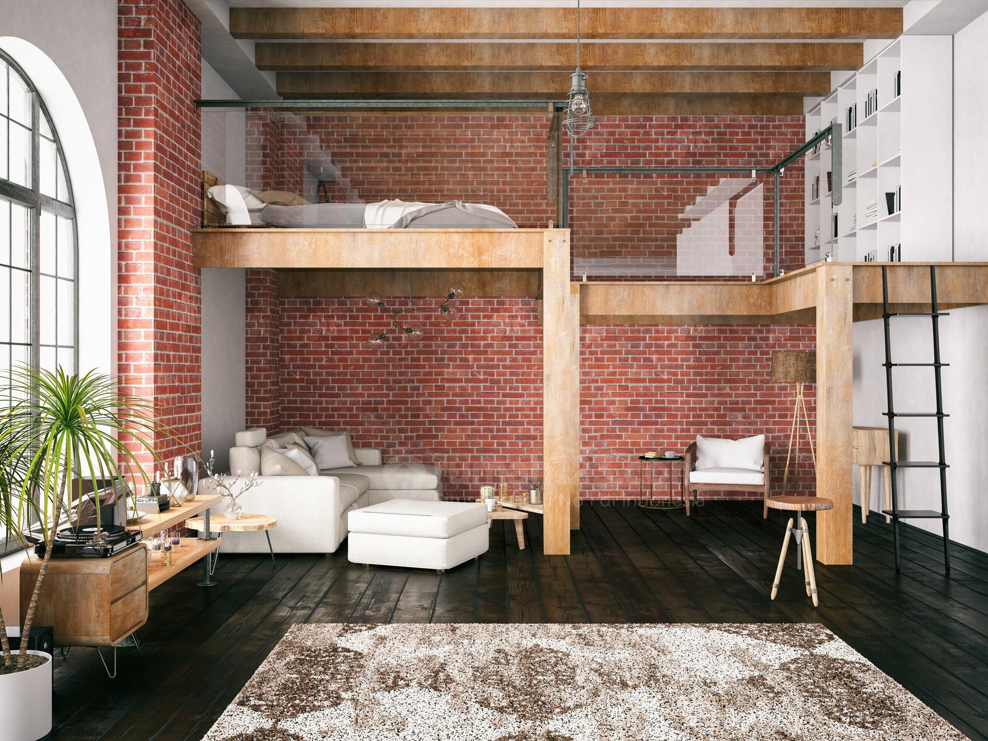 850 Foto Desain Rumah Kecil Yg Minimalis Paling Keren Download