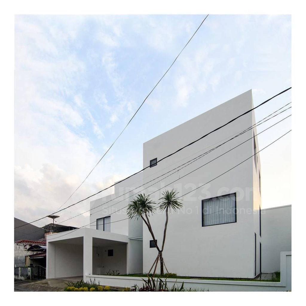model rumah terbaru - rumah123.commodel rumah terbaru - rumah123.com