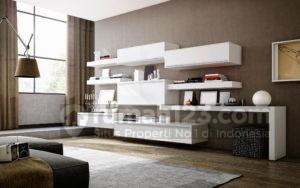 4 Pilihan Studio Arsitek untuk Kamu yang Mau Punya Design Rumah Minimalis