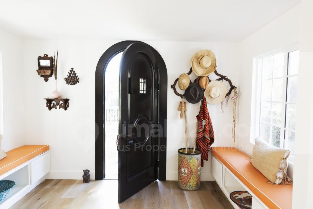 dekorasi ruangan - rumah123.com