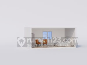 Dari Ruang Tamu Hingga Dapur, Ini 5 Trik Supaya Interior Rumah Minimalis Type 36 Terlihat Lapang