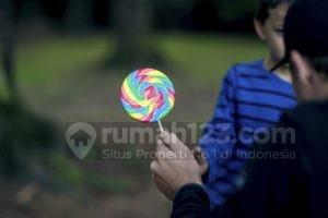 Tips Aman di Rumah: Aksi Penculikan Balita Terjadi di Bekasi, Saatnya untuk Antisipasi