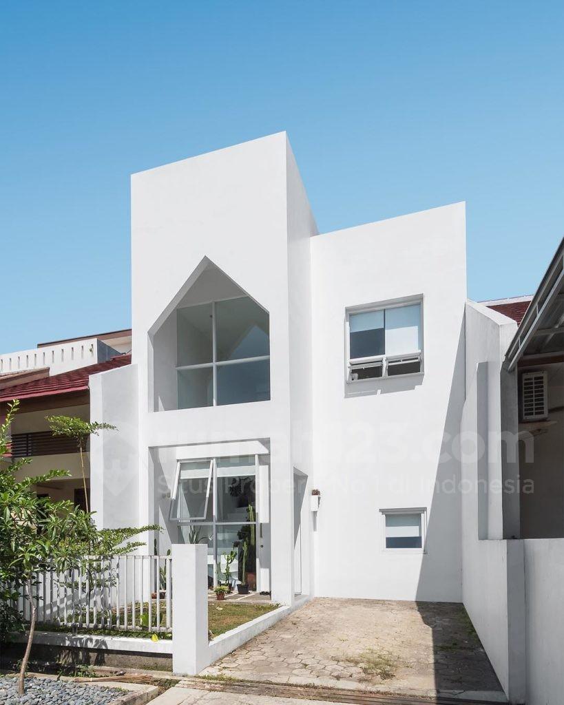 compact house - rumah123.com