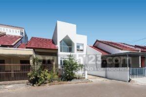 Mengenal Compact House, Rumah Minimalis Kekinian untuk Masyarakat Urban