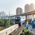 LRT Jabodebek Akan Diuji Coba Pada Juli 2019, Siap-siap Ya