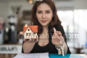 Survei: Wanita Semakin Mendominasi Pencarian Properti Online