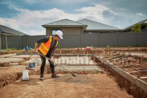 Daftar Harga Bahan Bangunan Terbaru 2020, Jangan Sampai Tertipu!