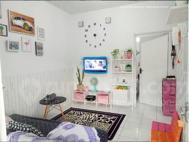 rumah kecil minimalis - rumah123.com