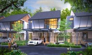 Modernland Manfaatkan Kolaborasi dengan Agen Properti untuk Pasarkan Jakarta Garden City