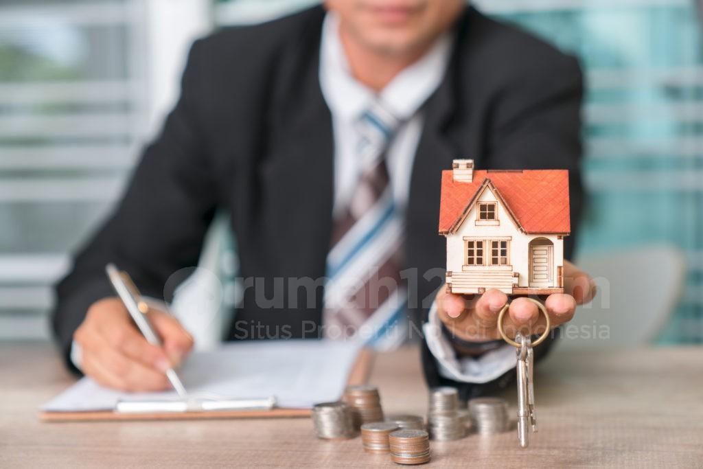 biaya balik nama sertifikat tanah - rumah123.com