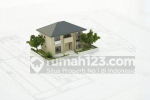 Inspirasi Denah Rumah Minimalis Type 36 dengan 3 Kamar