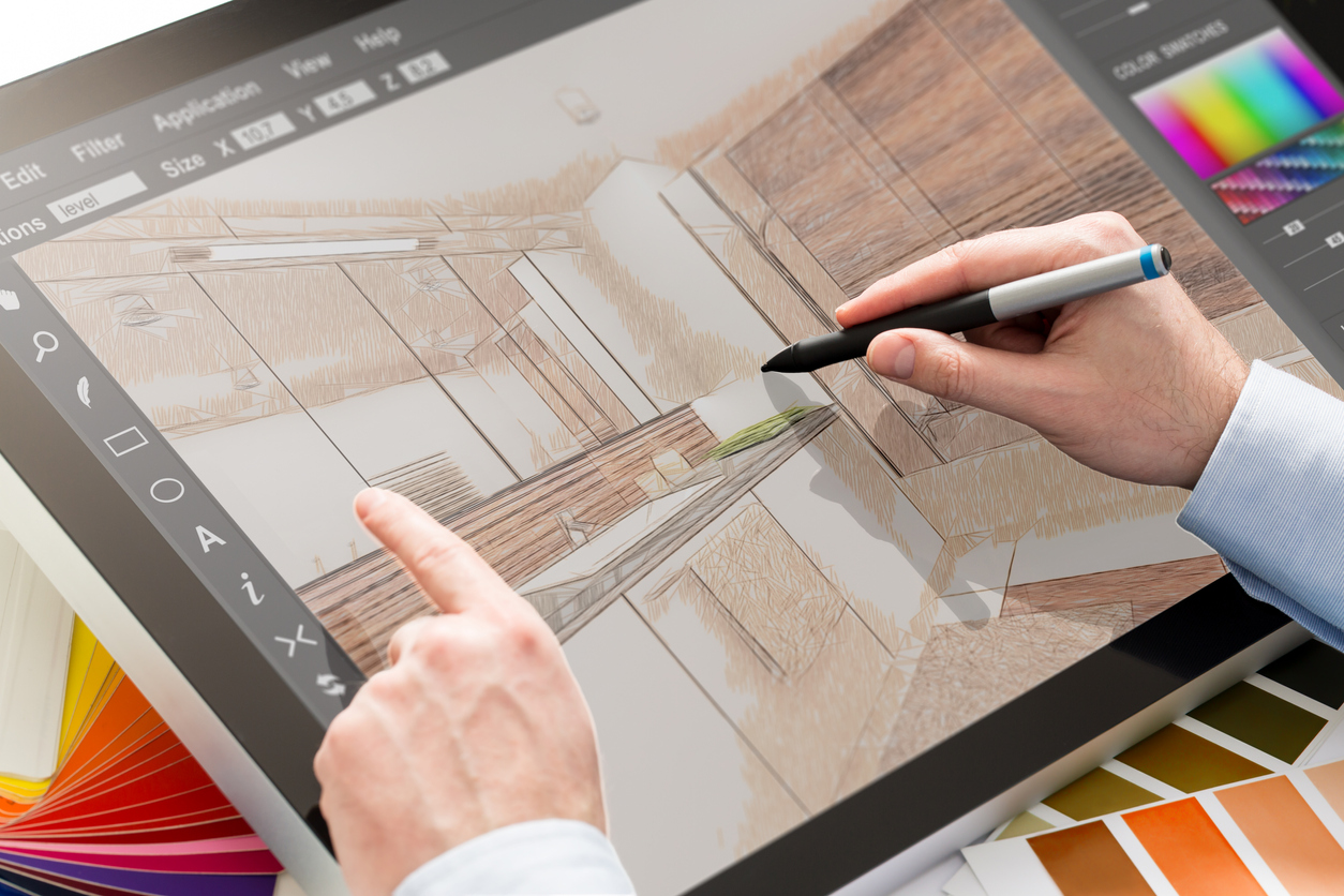 Rancang Hunian Impianmu dengan 6 Aplikasi Desain Rumah Online Ini. Gratis, lho! | Rumah123.com