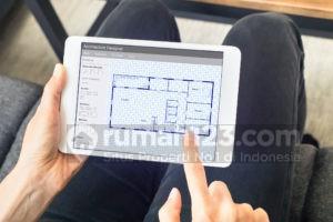 Rancang Hunian Impianmu dengan 5 Aplikasi Desain Rumah Online Gratis Ini