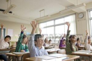 Dukung Pengembangan Pendidikan di BSD City, Sinar Mas Land Hadirkan GSM