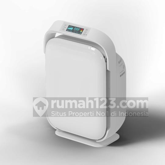 smart home - rumah123.com