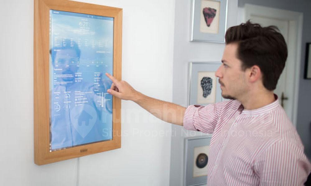smart home - rumah123.com
