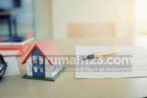 Sertifikat Hak Milik dan Hak Guna Bangunan, Apa Sih Perbedaannya?