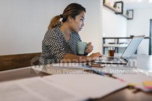 5 Kerja Sampingan Menjanjikan untuk Menambah Uang THR