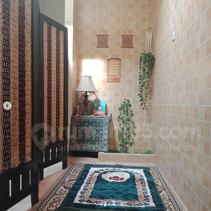 gambar mushola - rumah123.com