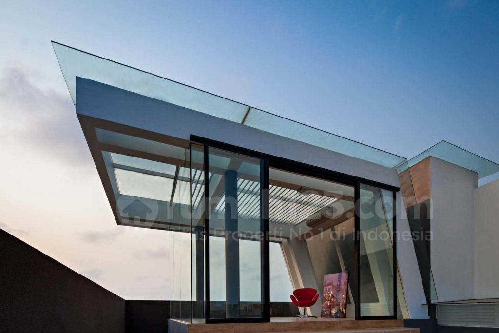 desain rumah mewah - rumah123.com