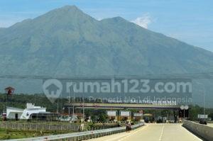 Mau Mudik Lebaran Lewat Jalan Tol Trans Jawa? Ini Dia Tarifnya