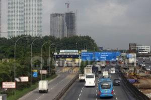 Tidak Hanya Orang Jakarta, Orang dari Kota Lain Juga Ogah Pindah ke Bekasi