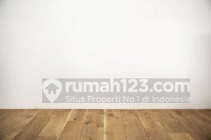 Tips Desain: 3 Trik Percantik Dinding Tanpa Harus Ganti Cat