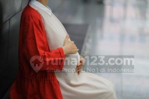Wanita Hamil, 7 Aktivitas Ini Ternyata Berbahaya untuk Ibu dan Calon Bayi