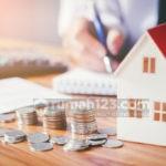 Mengenal Biaya Provisi Dalam Kredit Rumah