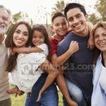Jumlah Kaum Milenial yang Hidup Menumpang di Rumah Orang Tua Meningkat