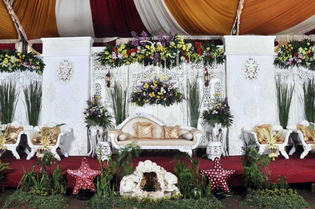 biaya nikah - rumah123.com
