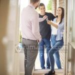 Over Kredit Rumah: Pengertian, Jenis-Jenis, dan Keuntungannya