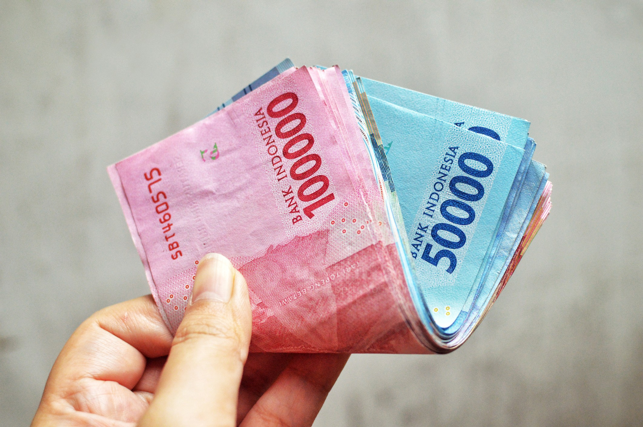 Bangkrut Selepas Mudik Lebaran, Ini 4 Cara Memulihkan Keuangan