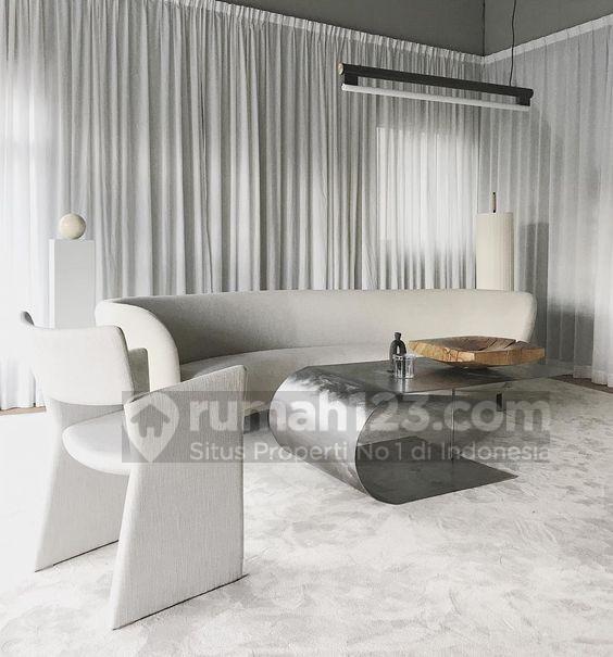 gorden minimalis - rumah123.com