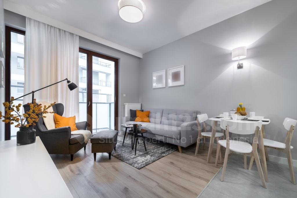 desain interior rumah - rumah123.com