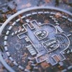 Sejumlah Rumah Ini Terima Pembayaran Uang Digital Bitcoin, Tertarik Beli?