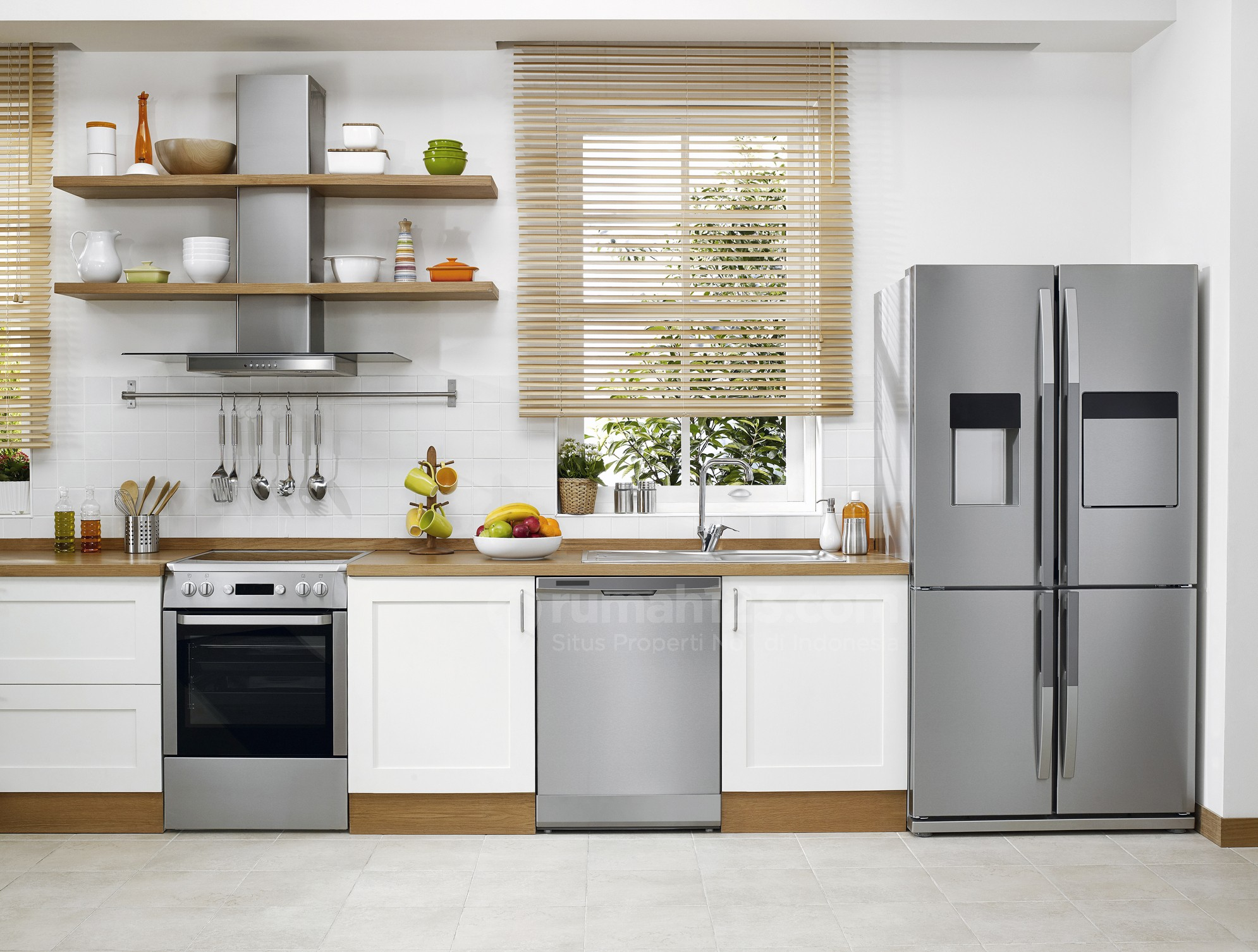 55+ Ide Desain Dapur Bentuk L Gratis Terbaru Download Gratis