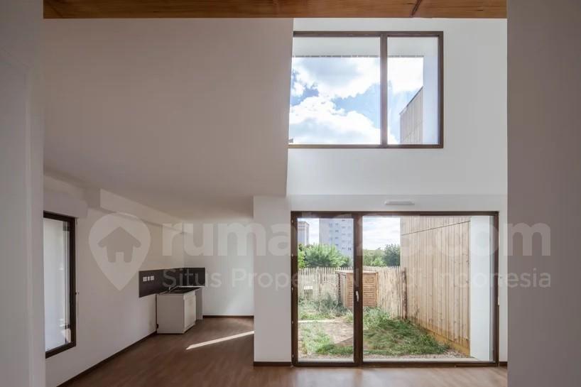 Rumah Prefabrikasi- Rumah123.com