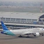 Transjakarta Buka Rute Baru Ke Bandara Soetta, Tarif Komersial Tanpa Subsidi