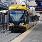 Tips Beli Rumah: Pilih Lokasi Atau Kemudahan Transportasi?