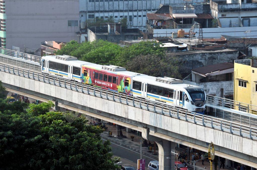 LRT- Rumah123.com