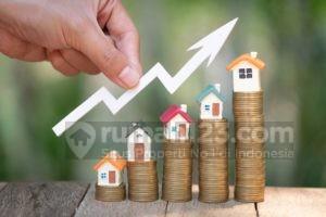 Tips Beli Rumah: 4 Faktor Yang Pengaruhi Harga Rumah