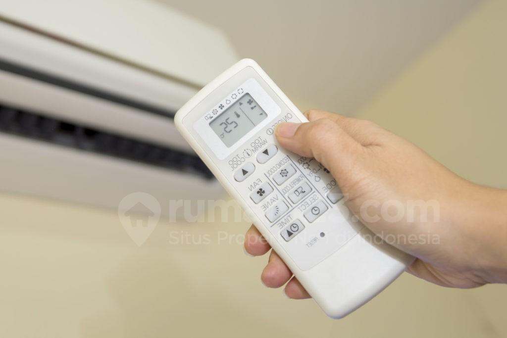 hemat energi - rumah123.com