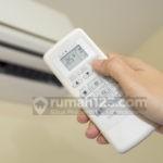 Rumah Minim AC: Hemat Energi dan Biaya Listrik, Namun Tetap Sejuk!