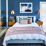2 Tips Penggunaan Karpet dalam Desain Kamar Tidur