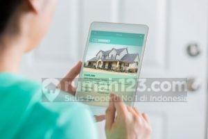 ERA Indonesia Hadirkan Aplikasi Digital ERA Mobile 2.0