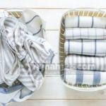 Tips Bersih Rumah: 3 Cara Membuat Rumah Selalu Dalam Keadaan Rapi