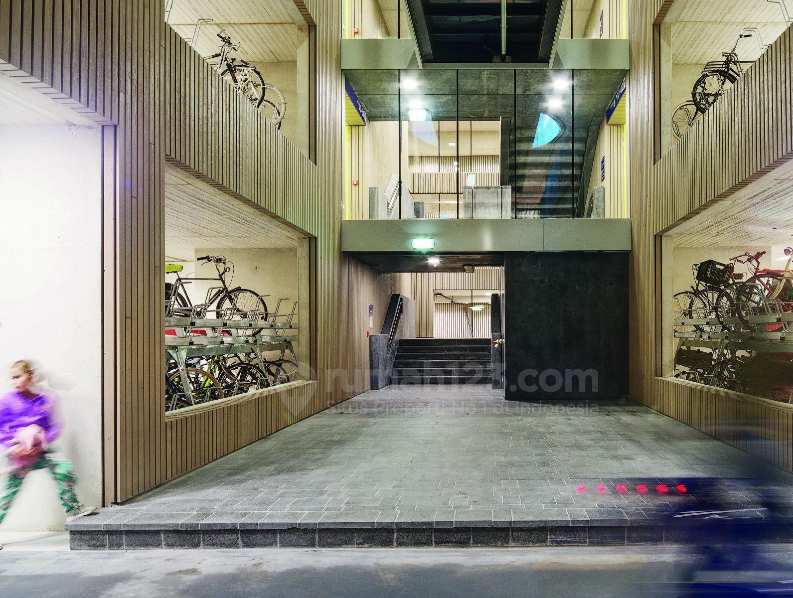 Sepeda- Rumah123.com